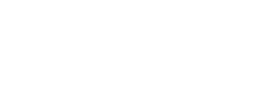 Union Standard Insurance Group