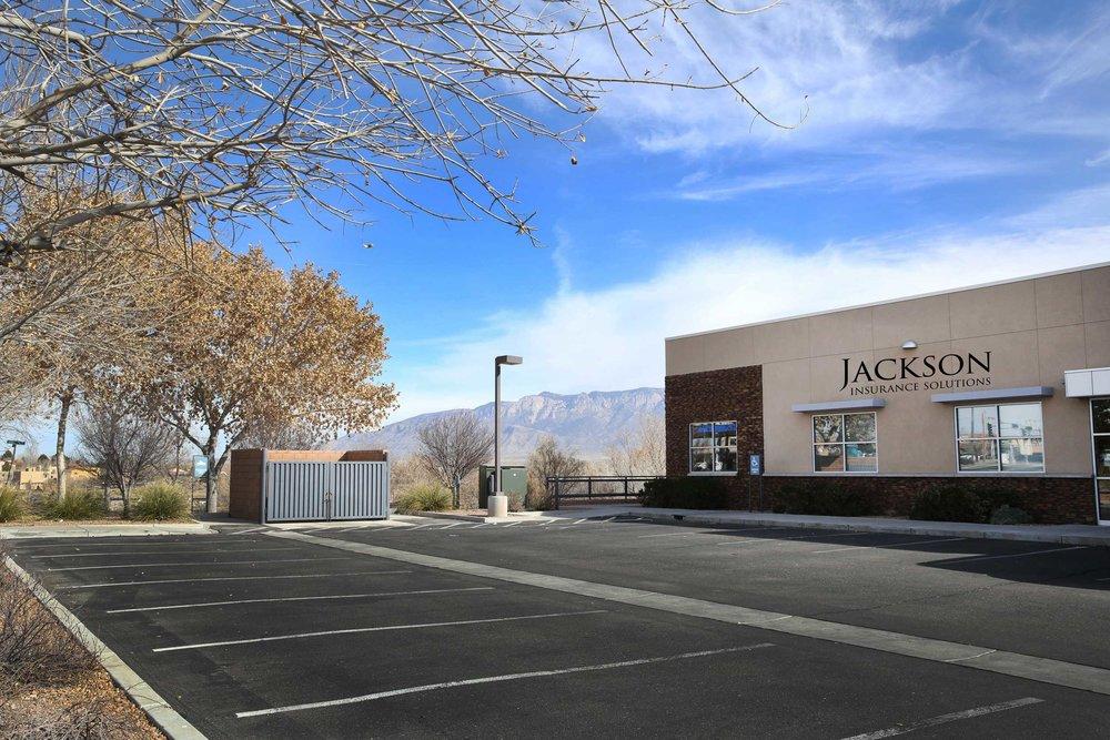 jackson-insurance-solutions-building-1.jpg