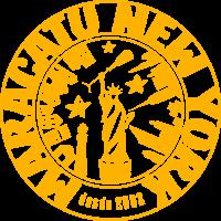 MARACATU FINAL.png