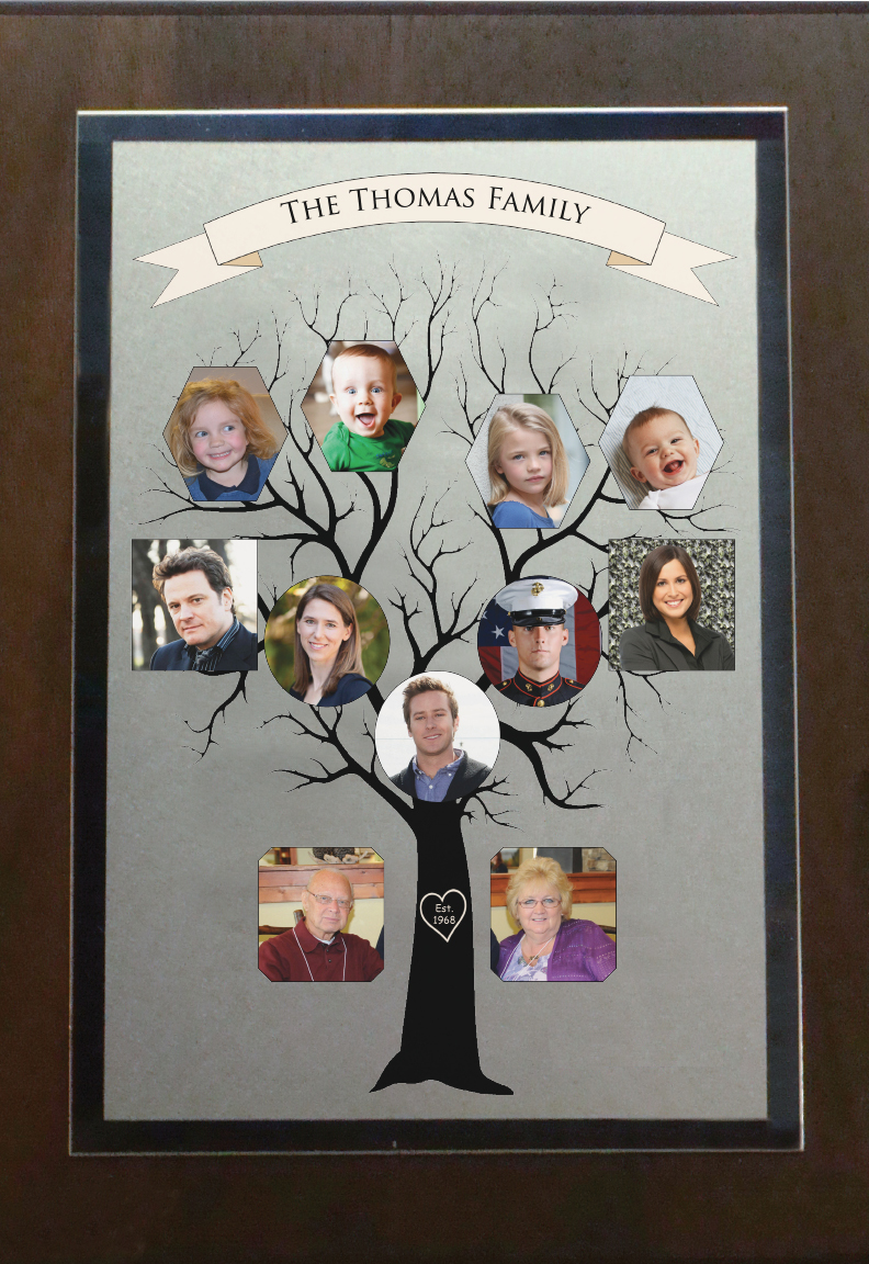 Thomas family heart tree web.jpg