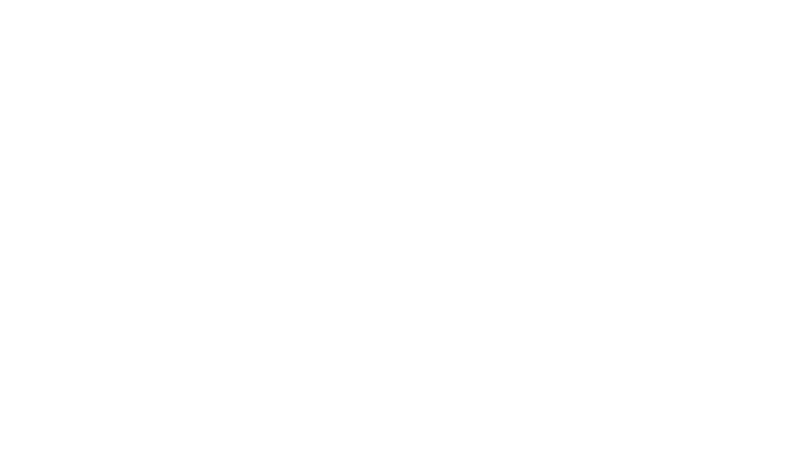 California Choice Limo