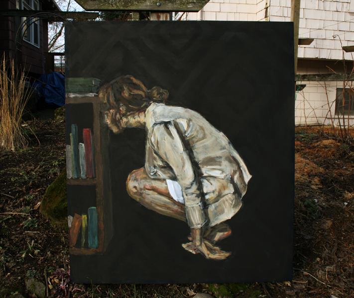 Book Budge