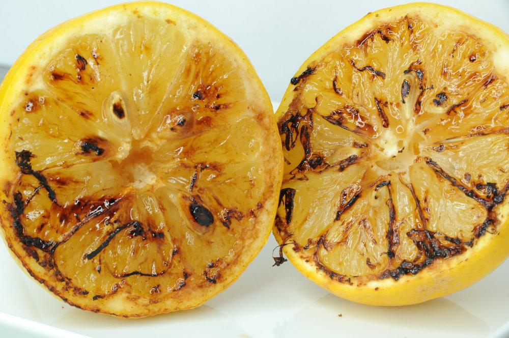 Grilled Lemons - Pink Salt Cuisine.JPG
