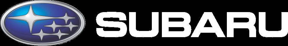 Subaru Santa Monica Racing