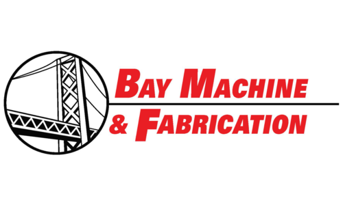 Bay+Machine-PNG.png