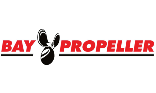 Bay+Prop-PNG.png
