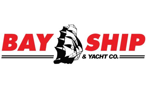 Bay+Ship-PNG.png