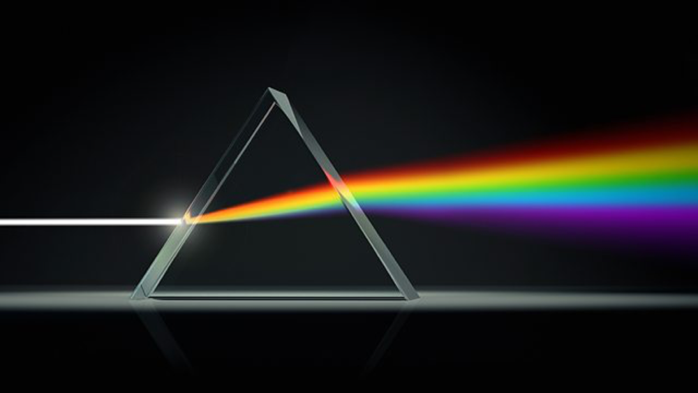 Prism Image.png