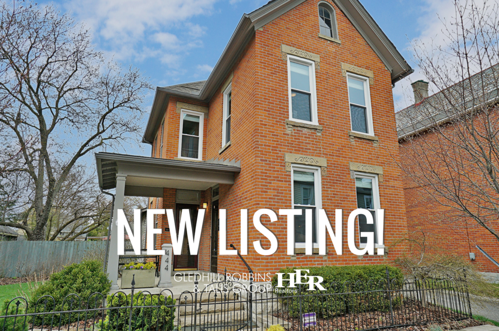 NEW LISTING.png