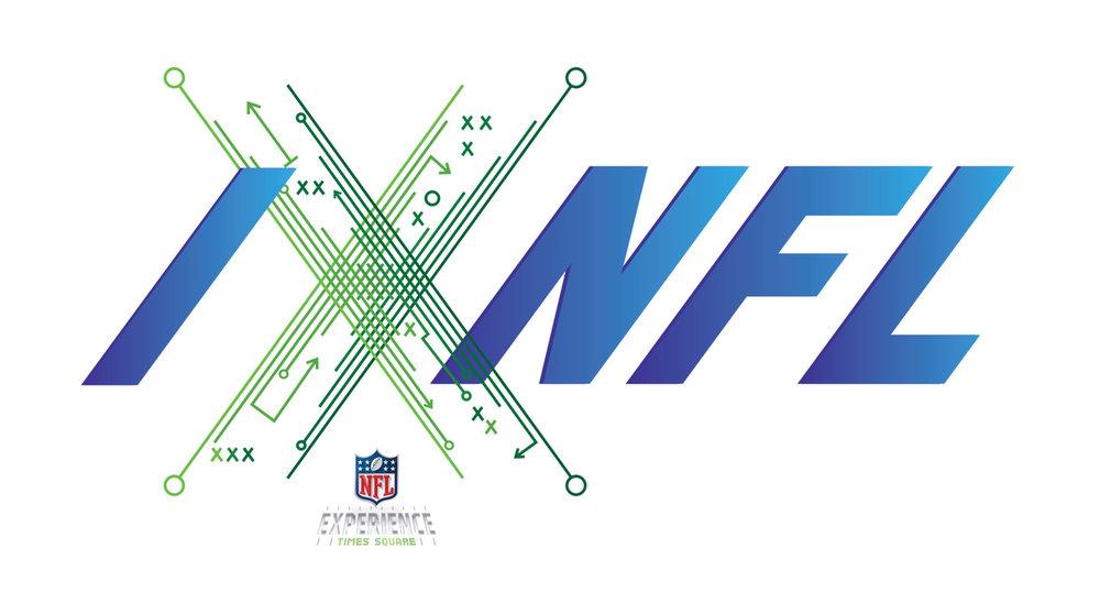 NFL_Experience11.jpg
