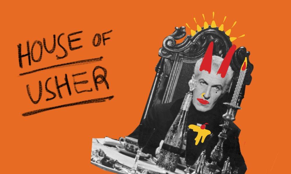 House_Usher.jpg