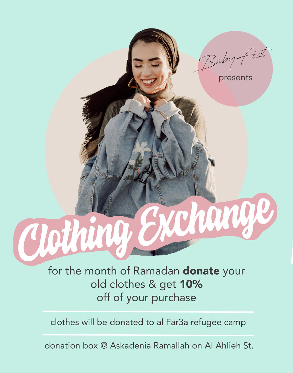 clothes_exchange_poster.jpg