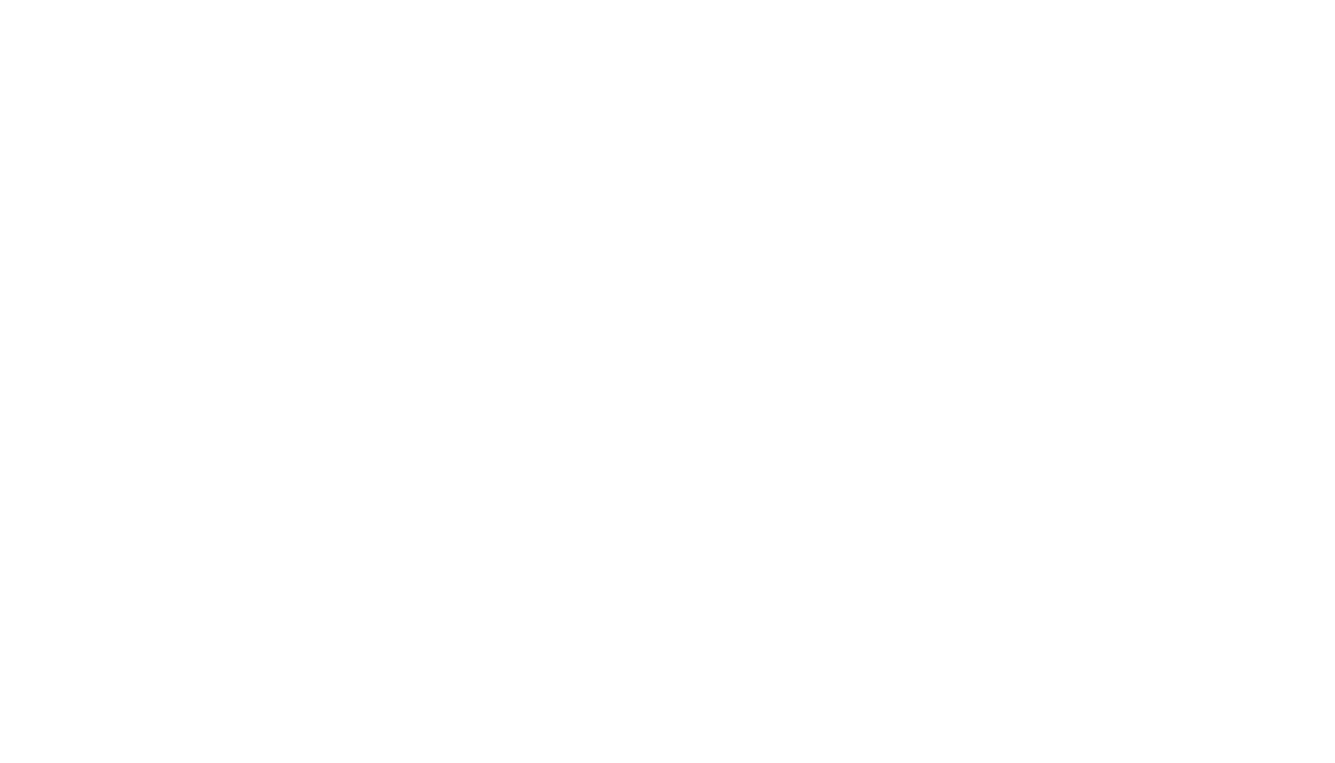 The Dinner Gathering