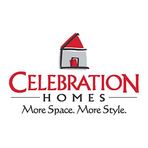 Shelton-Square-Builders-Celebration-Homes-300x300.jpg