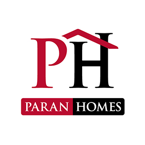 Shelton-Square-Builders-Paran-Homes-300x300.jpg
