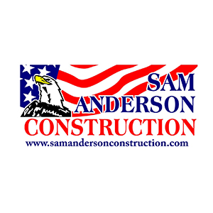 Shelton-Square-Builders-Sam-Anderson-Construction-300x300.jpg