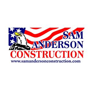 Shelton-Square-Builders-Sam-Anderson-Construction-300x300.jpg