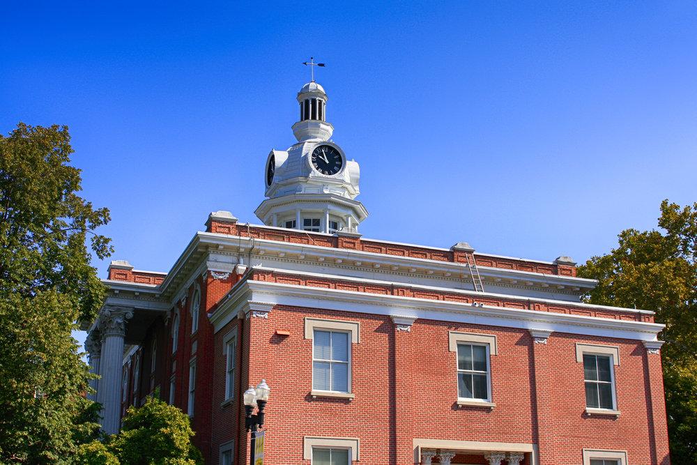 Murfreesboro iStock-860206334.jpg