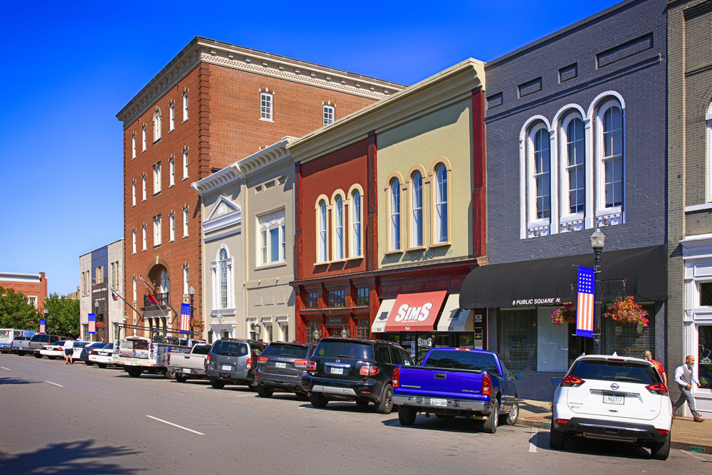 murfreesboro square iStock-860206276.jpg