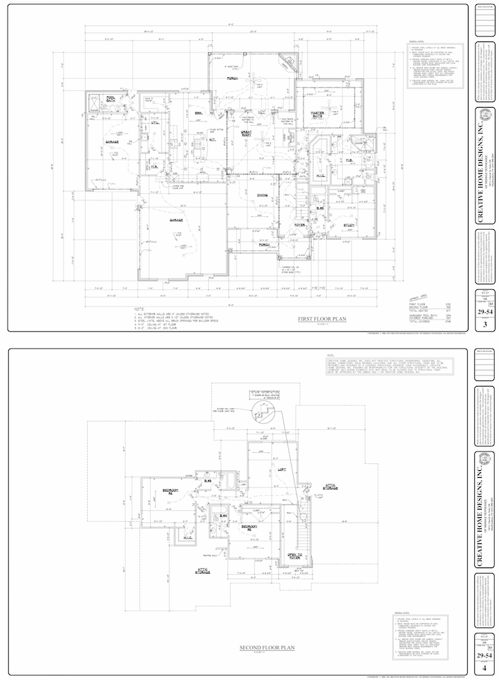 Jeff Wyatt MB Floorplan.png