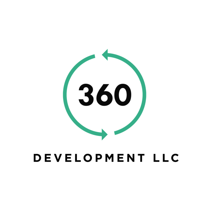 360 Development.png
