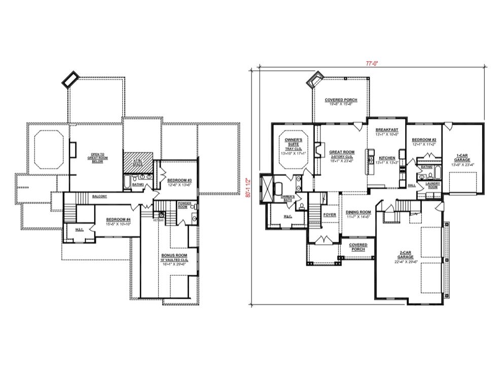 Holmes 3342 Floorplan.png