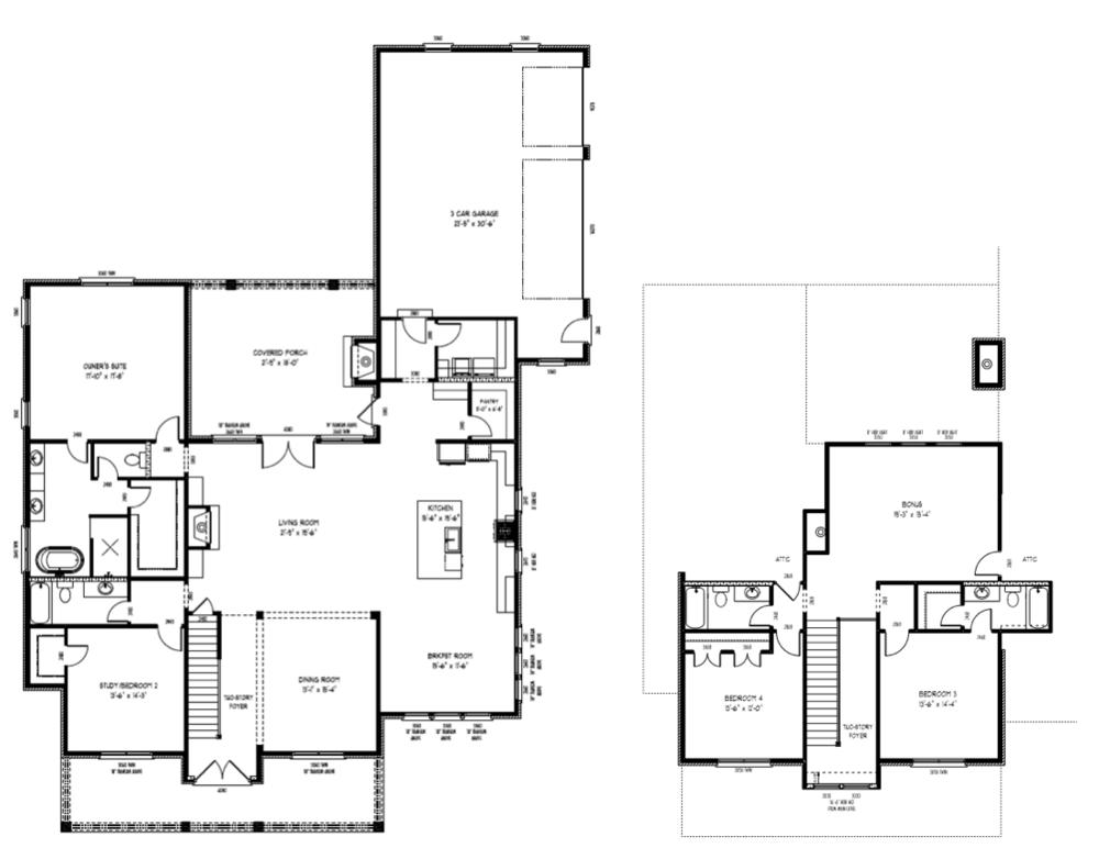 Holmes 3611 Floorplan.png