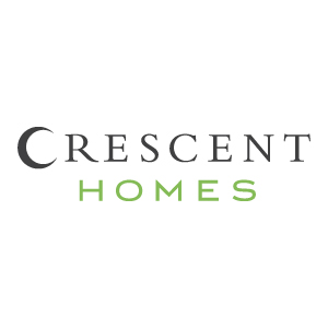 Shelton-Square-Builders-Crescent-homes-300x300.jpg