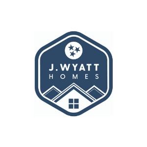 Shelton Square J Wyatt 300x300.jpg