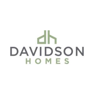 Davidson Homes.jpg