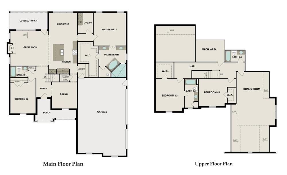Hawkins Floorplan.png