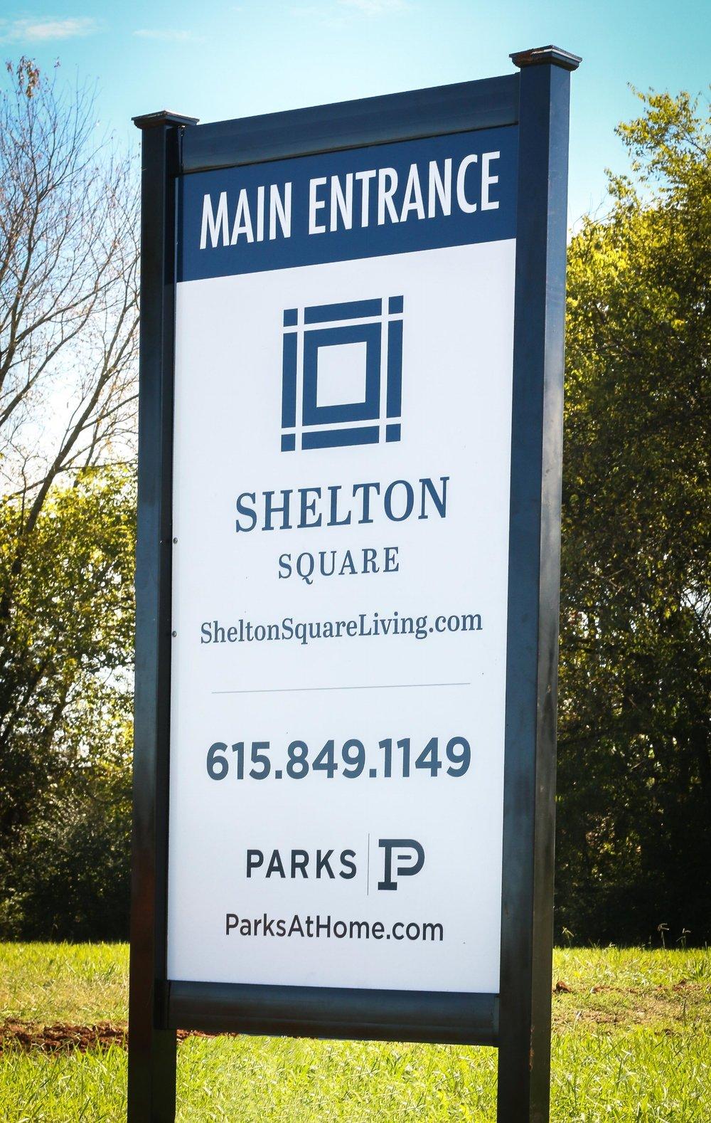 SheltonSquare.jpg