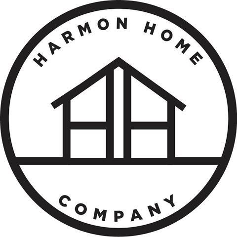 Harmon Home Co Shelton Square.jpg