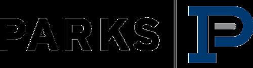PARKS-Logo-Hrz-RGB-800.png