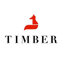 Timber-200.jpg