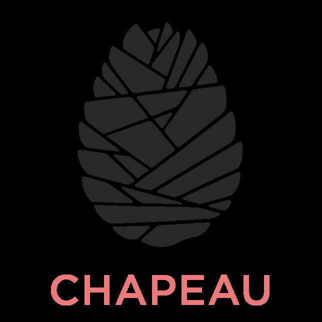 Chapeau (WEB).png