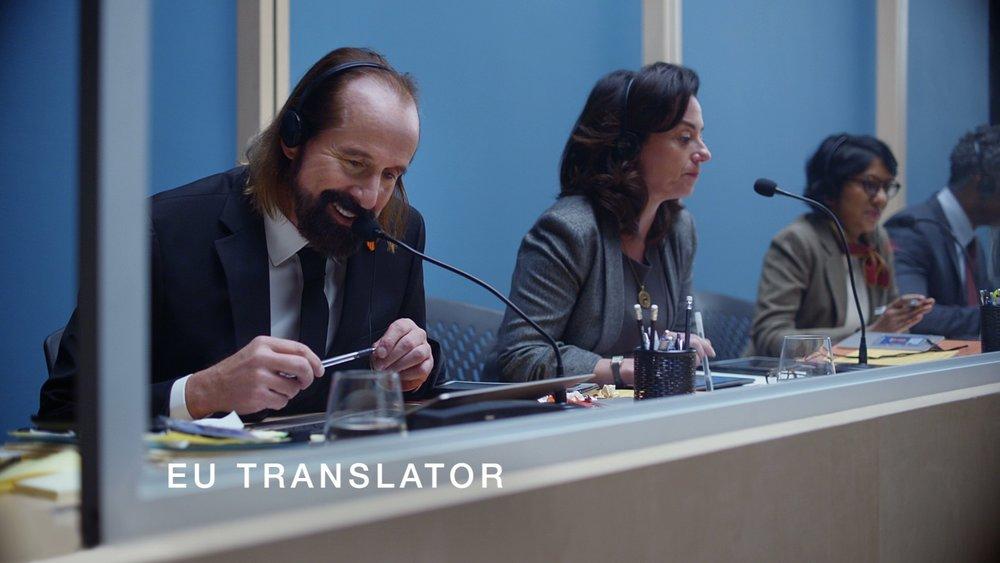 EU_TRANSLATOR.jpeg