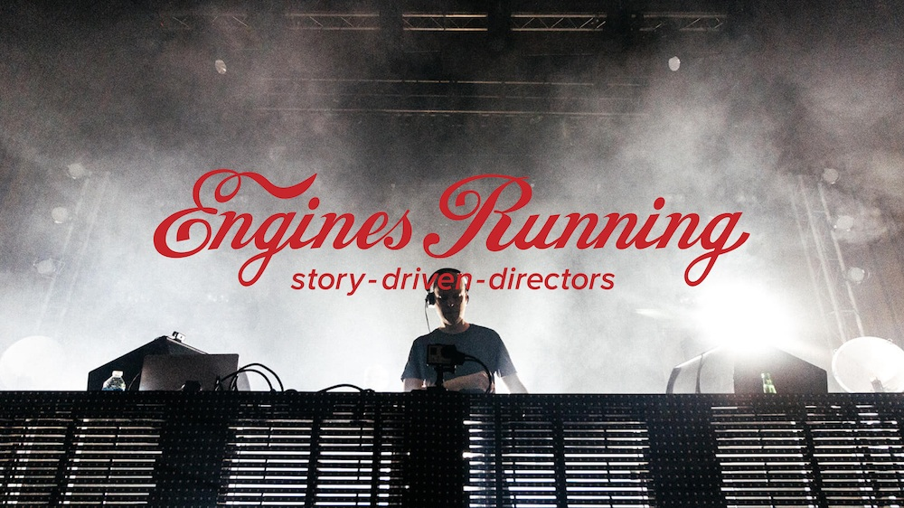 EnginesRunning_PR005.jpg