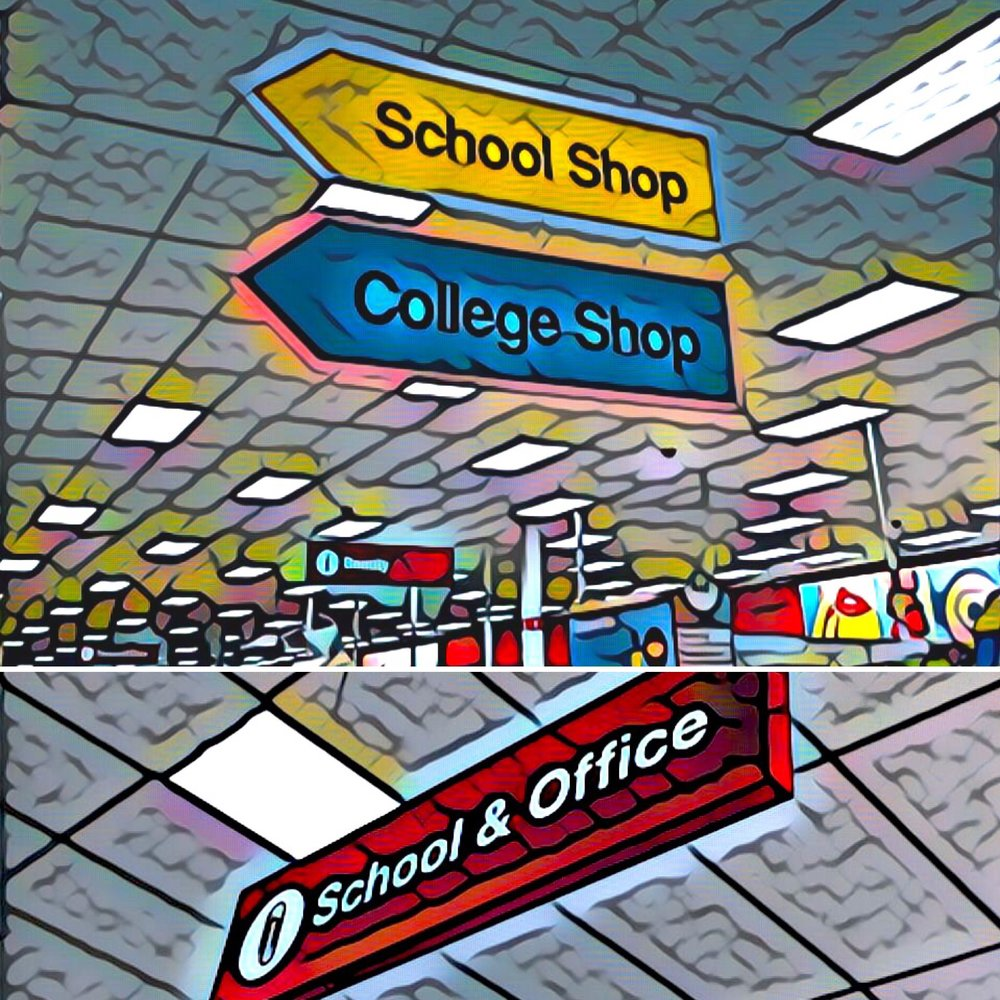 school supplies 1.JPG