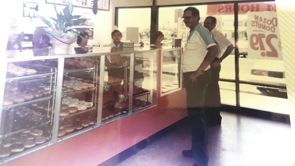 Donut shop.jpeg