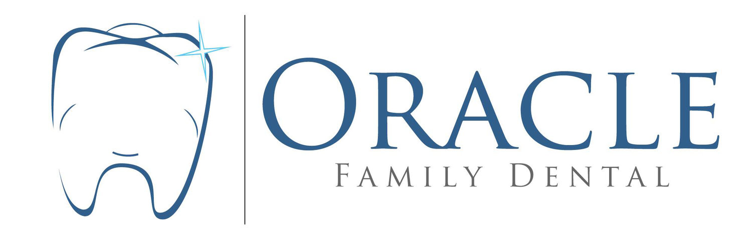 Dentist Oro Valley, AZ | Oracle Family Dental