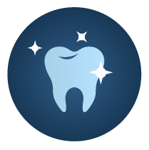 same-day-dentistry-icon.png