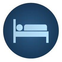 sleep-apnea-icon.png