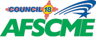 AFSCME-council-18-an-page-wrapper-logo.png