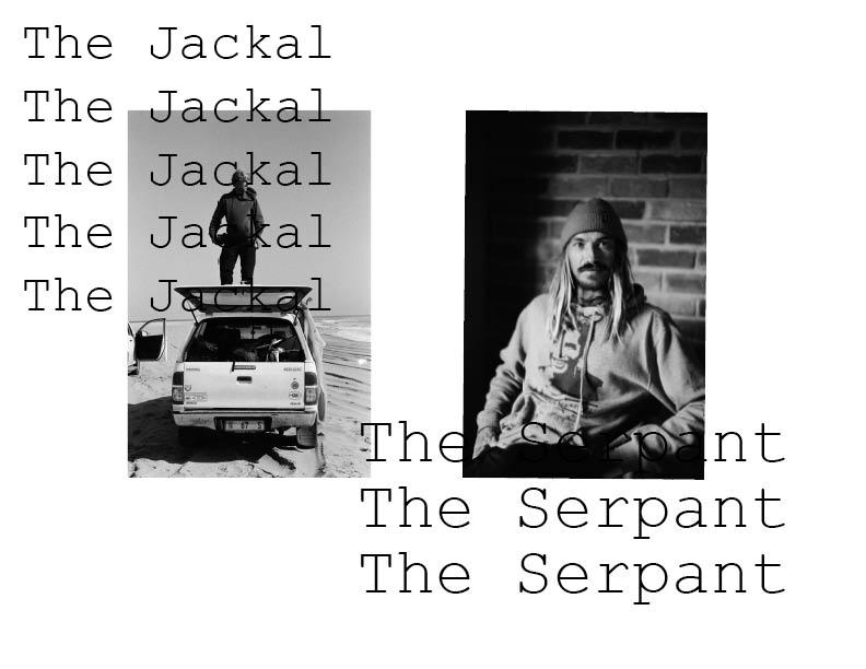 the jackal and serpant15.jpg