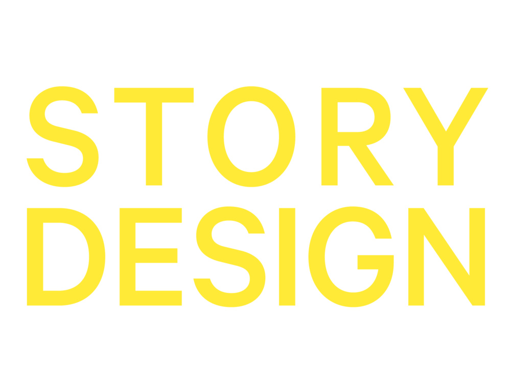 Basics_Cover_Banner-01.png