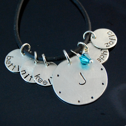 charming-family-necklace 3.jpg