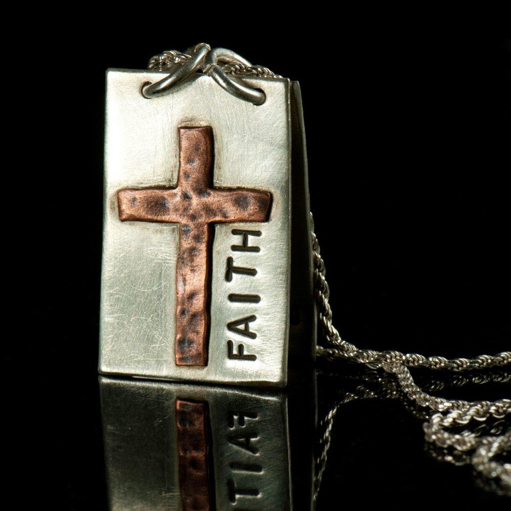 faith cross tag 1.jpg
