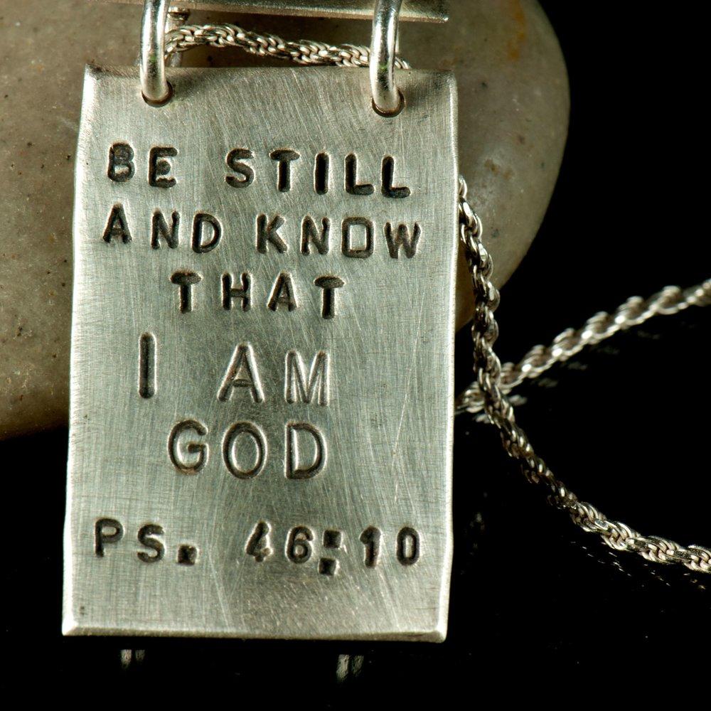 faith cross tag 2.jpg