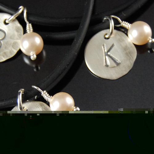 silicone mono bracelet set of 4 1.jpg